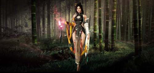 BDO Dandelion Weapon Pros & Cons Guide for Gears