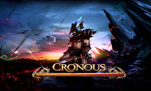 How to Make More Cronous Cro and Level Up Fast?