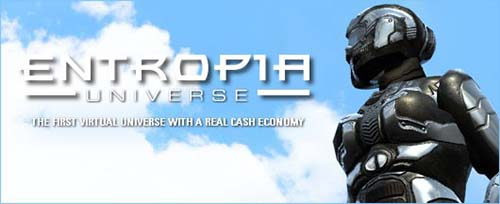 Entropia universe screws and pvp guide for lv 50 gamers entropia universe best tip for leveling up malvernweather Image collections