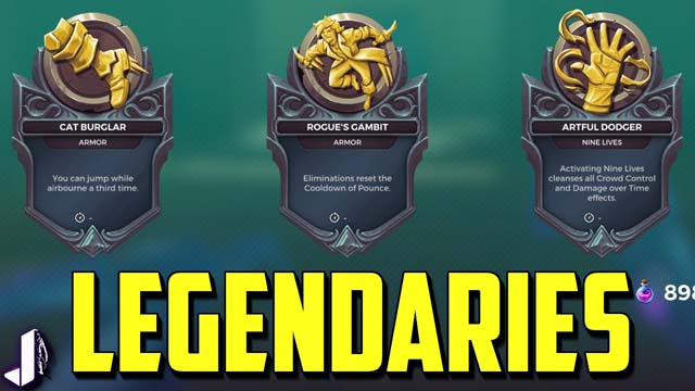 How to Craft level Up Fast and Craft More Legendary Cards in