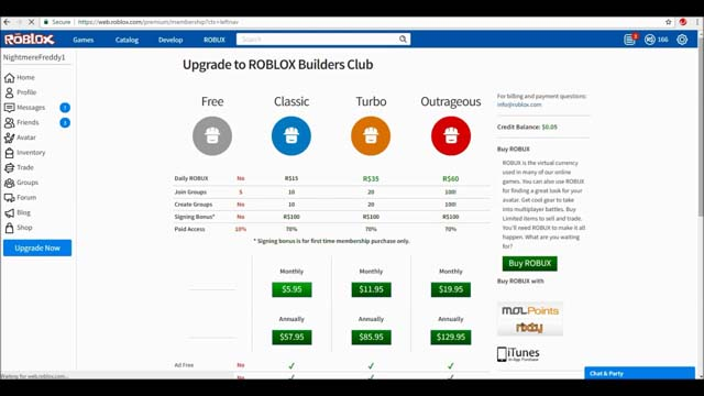 How To Get Free Robux Builders Club Roblox Gift Card Here S Why It Is Worth To Join A Roblox Builders Club