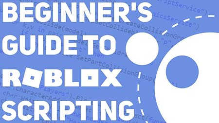 Roblox Constructing Tips