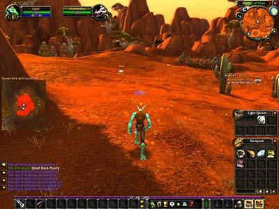 Warmane Burning Crusade Server Best Tips and Dungeon