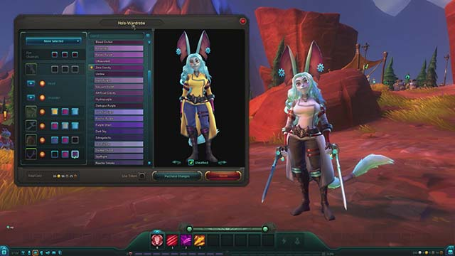 Wildstar 2018 Guide and Tips