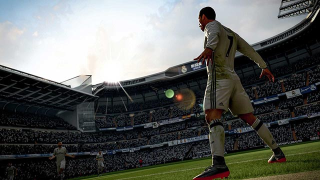 fifa-18-early-access-1.jpg