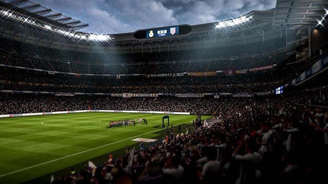 fifa-18-early-access-2.jpg