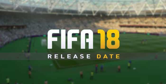 fifa-18-release-date.jpg