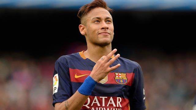 /fifa18-neymar.jpg