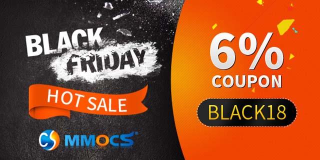 Mmocscom Black Friday 2018 Doorbuster Deals Roblox Robux Fifa19