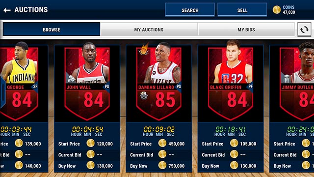 nba-live-mobile-auction-house.jpg