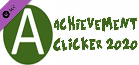 Achievement Clicker 2020 - Soundtrack