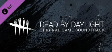 Dead by Daylight: Original Soundtrack