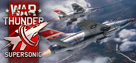 War Thunder - DLC
